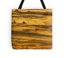 Layer Upon Layer Tote Bag