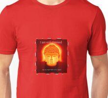I am Enlightened Unisex T-Shirt