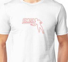 Victor Cruz Unisex T-Shirt