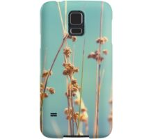 Unloved Samsung Galaxy Case/Skin