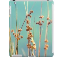 Unloved iPad Case/Skin