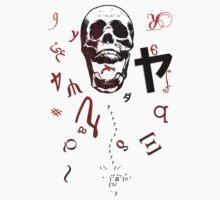 nightmare by ヾ(´ω`=´ω`)ノ v(* ̄▽ ̄*)〃▽〃)。( ̄・・ ̄)