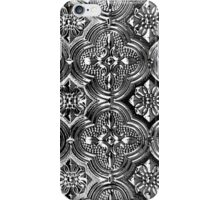 Law of Attraction iPhone Case/Skin