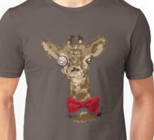 giandtie Unisex T-Shirt