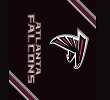 Atlanta Falcons by mandanda4ever