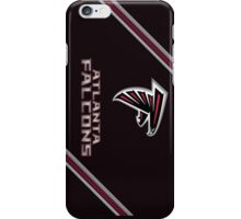 Atlanta Falcons iPhone Case/Skin