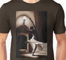 Dance Seclusion Unisex T-Shirt