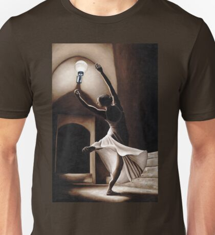 Dance Seclusion T-Shirt