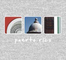 puerto rico 3 by seemorepr