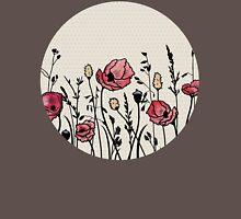 Summer Field (neutral remix) Unisex T-Shirt