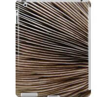 Portobello iPad Case/Skin