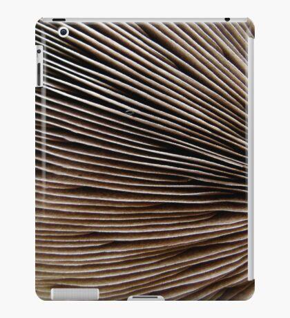 Portobello iPad Case/Skin