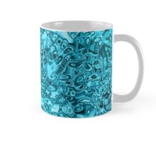 River Jewel Mug