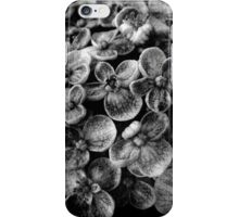 Death Becomes You iPhone Case/Skin