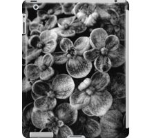 Death Becomes You iPad Case/Skin