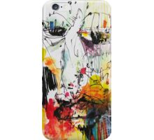 Ih iPhone Case/Skin