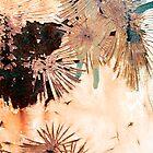 Desert Symphony by AsEyeSee