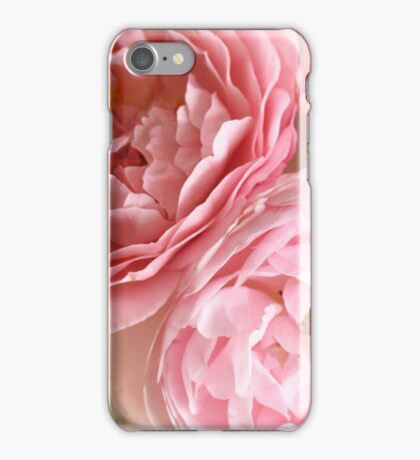 Lovely Three iPhone Case/Skin