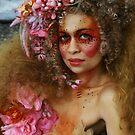 Flora by PorcelainPoet