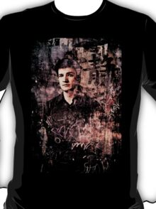 Captain Malcolm Reynolds T-Shirt