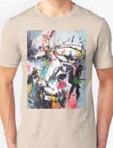 Autoretrato T-Shirt