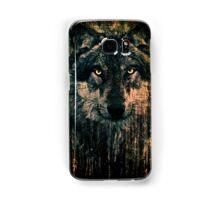 Direwolf Samsung Galaxy Case/Skin