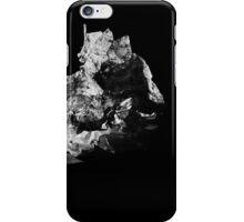 Rescue Glass iPhone Case/Skin
