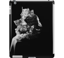 Rescue Glass iPad Case/Skin
