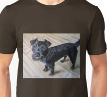 Kia Unisex T-Shirt