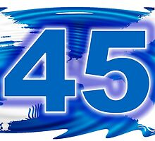FREE SCOTLAND 45  by Sookiesooker