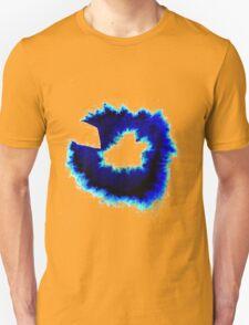 Ink enso T-Shirt