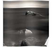 Primordial Waters Poster