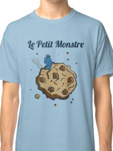 Tshirt The Little Monster - Le petit Monstre Classic T-Shirt