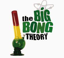 big bong theory Unisex T-Shirt