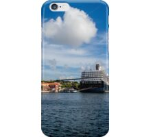 Colorful Curacao iPhone Case/Skin