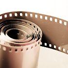 Film by Daniel1977