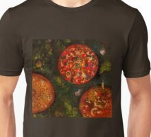 Cell-fie Unisex T-Shirt