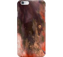 Brit iPhone Case/Skin