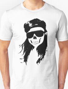 Jen Skull T-Shirt