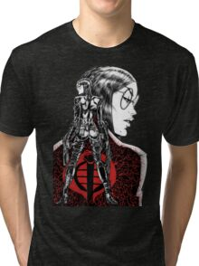 Baroness Cupra Tri-blend T-Shirt