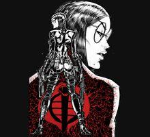 Baroness Cupra T-Shirt