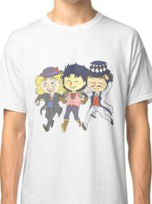 Jojo Party Classic T-Shirt