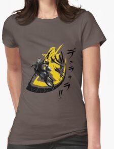 Durarara Celty T-Shirt