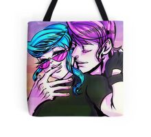 You know what I want Tote Bag
