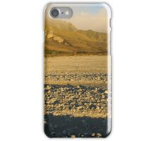 Kissing In The Free iPhone Case/Skin