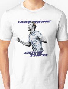 Harry Kane: HURRIKANE T-Shirt