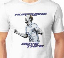 Harry Kane: HURRIKANE Unisex T-Shirt