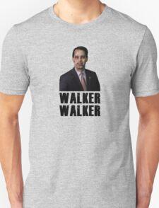 Walker Scott Walker T-Shirt
