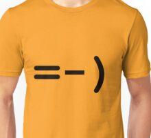 iconograph =-) Unisex T-Shirt