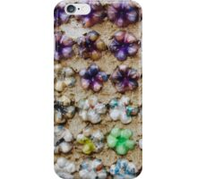 Bottled iPhone Case/Skin
